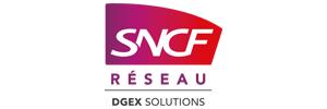SNCF 300 x 100
