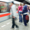 Technology as enabler for customer-centricity in the rail industry