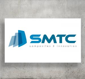 SMTC company profile logo