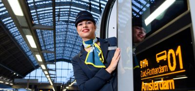 Eurostar reports record revenues and passenger numbers in 2018