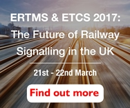 http://www.waterfrontconferencecompany.com/conferences/rail/events/ertms-etcs-2017-future-railway-signalling-uk?utm_source=ERR%20listing%20banner&utm_campaign=319ERRbanner