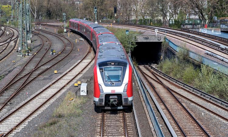 Deutsche Bahn 5G-based network tender won by Nokia