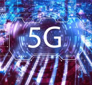 The advantages of 5G for the railway sector