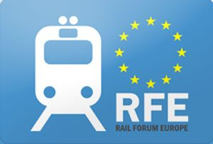 A coordinated approach proposed for the digital era at Rail Forum Europe