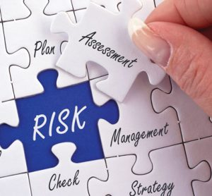 A possible universal approach for risk assessments