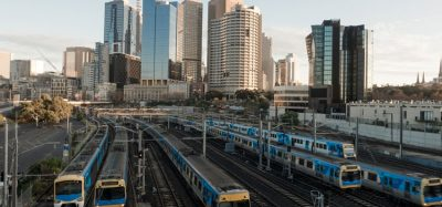 ARA sets out Rail Priorities for 2019 Federal Election