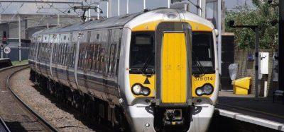 Akiem Group acquires Macquarie European Rail leasing business