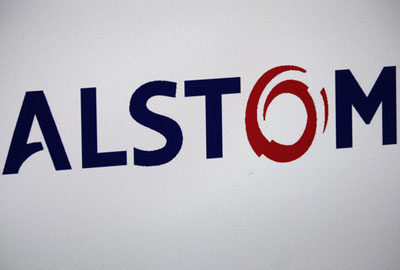Alstom commits to rail following sale of energy business