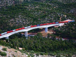 An insight into TRAINOSE restructuring