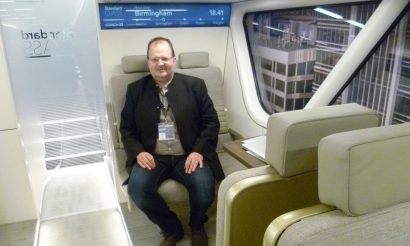andreas-vogler-architect-inside-the-aeroliner-3000-lr