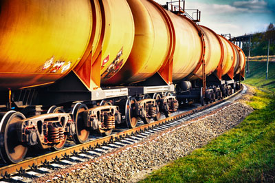 Australia Inland Rail technical services tender open