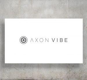 Axon Vibe logo