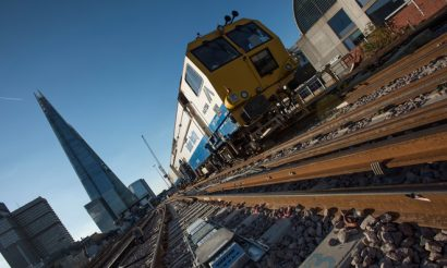 Small scale, big impact – Balfour Beatty calls for funding for shovel-ready schemes