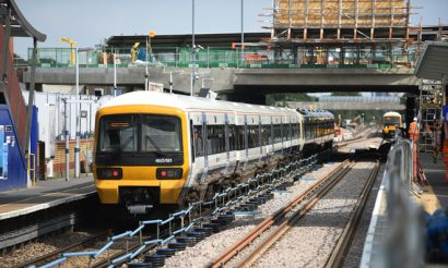 """Small scale, big impact – Balfour Beatty calls for funding for """"shovel-ready"""" schemes"""