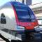 Bane NOR to manage Norwegian rail network replacing Jernbaneverket