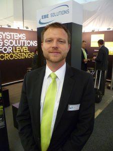 christian-eichner-%28ebe-solutions%29-lr