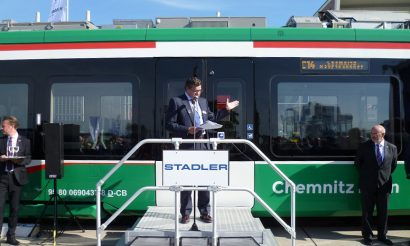 citylink-launch-at-innotrans-lr
