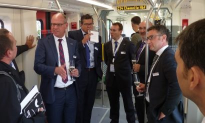 citylink-launch-at-innotrans-inside-vehicle-lr