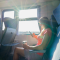 Staying connected: Wi-Fi and evolving technology in public transportation