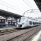Alstom presents Coradia Polyvalent regional train for ERTMS Level2 testing in Romania