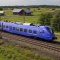 Alstom begins delivery of 30 Coradia regional trains to Skånetrafiken