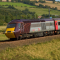Arriva to continue CrossCountry rail franchise