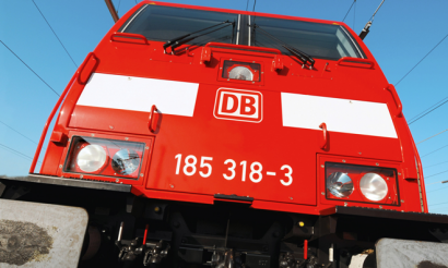 DB Cargo UK prepares to cut back following unprecedented changes in market