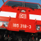 DB Cargo UK prepares to cut back following 'unprecedented changes' in market