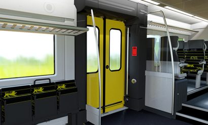 DB Regio orders 24 Coradia Continental EMUs for southern Germany