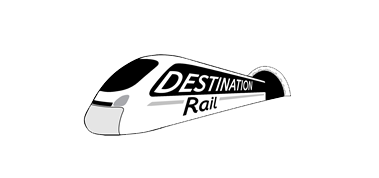 DESTinationRail