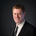 Damian Black Kontron SQLstream webinar speaker