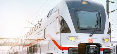 Deutsche Bahn adds 17 double-deck trains to intercity fleet