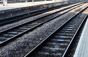 DfT announces shortlist for East Anglia rail franchise