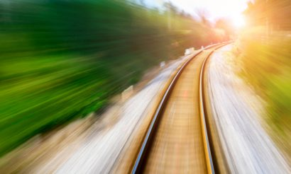 Digital Railway could bring substantial benefits says Transport Committee