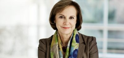 Eurostar Board appoints Dominique Reiniche as new Chair