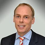 Dr. Sven Jenne