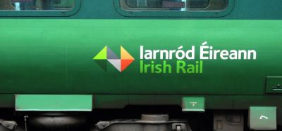 New rail carriages approved to increase capacity on Dublin network