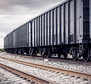 ERFA hails 2021 as the Year of European Rail EC proposal