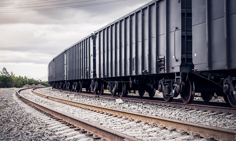 ERFA calls for EC to adopt ambitious rail freight approach