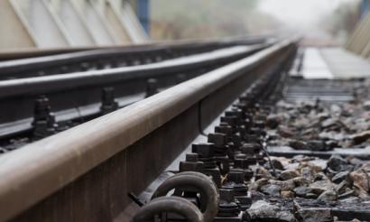 European Commission adopts ERTMS European Deployment Plan