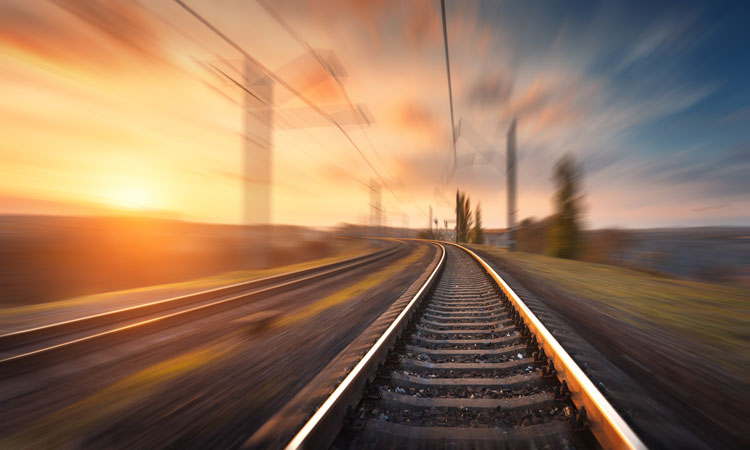 EU Agency for Railways continues with EUMedRail project