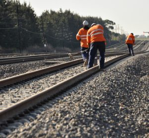 EU TEN-T Programme provides funding for Vienna rail network