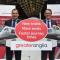 Abellio announces major improvements as nine year East Anglia franchise begins