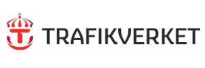 East link logo