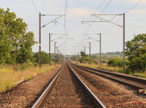 Economic Affairs Select Committee unconvinced by HS2 case