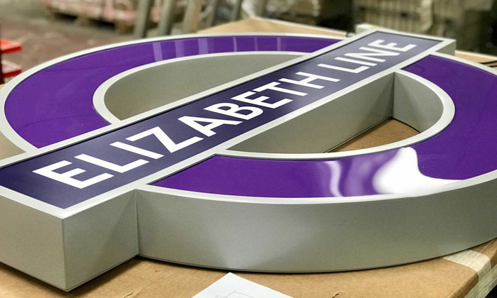 Benefits from upgraded Elizabeth line exceed predictions