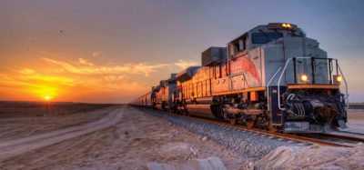 Etihad Rail awards contract for construction of Al Faya O&M facility