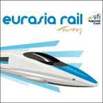 EurasiaRail-Web_Banner-150x150px