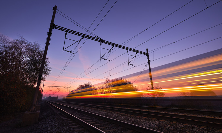 European rail association presidents call for COVID-19 measures from EC