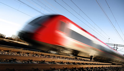 European Parliament adopts resolution to improve competiveness of the rail supply industry